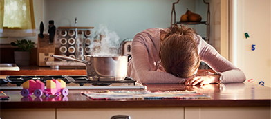 What Causes Narcolepsy